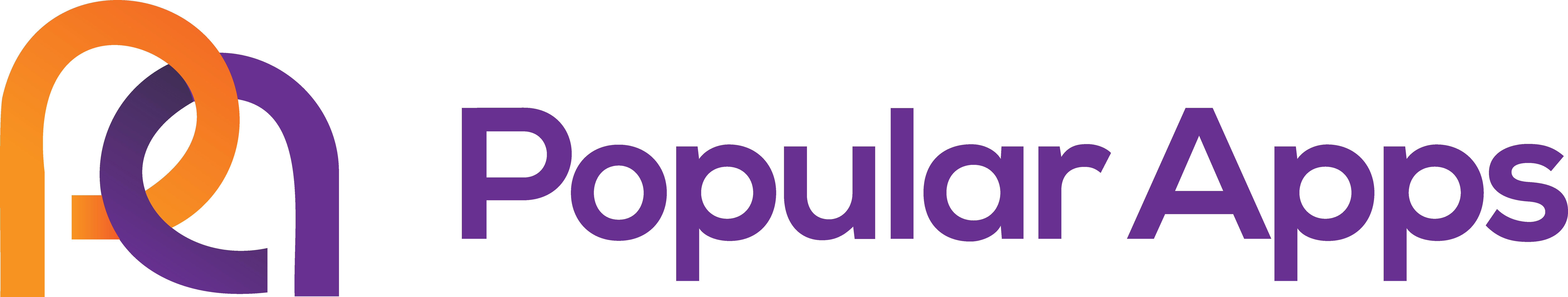 Popularapps